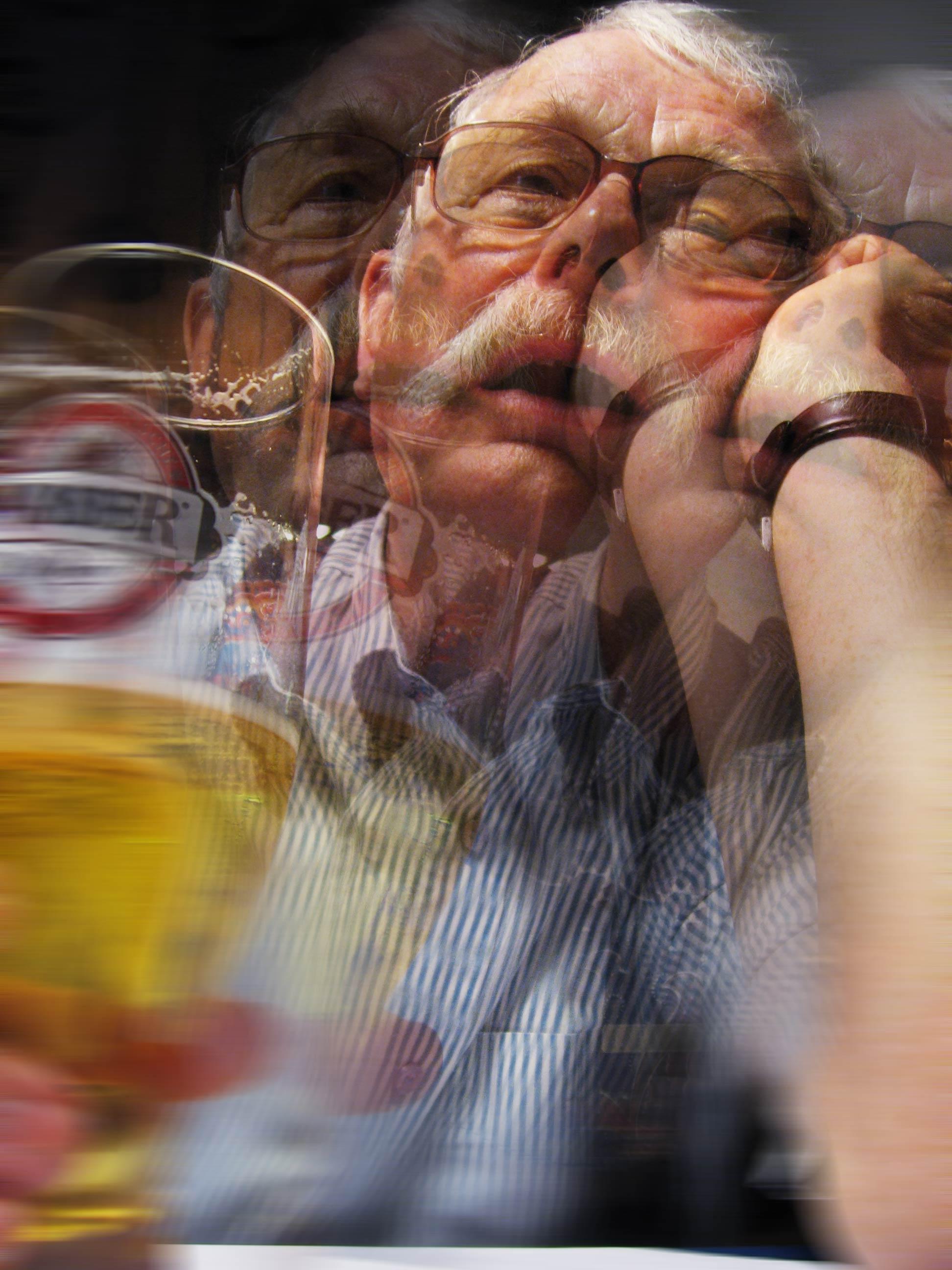 лечение от алкоголизма в зрелом возрасте